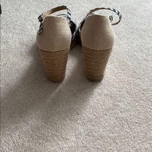White Mountain Shoes - Shoes